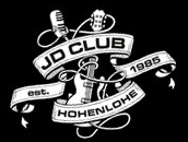 JD-Club Logo